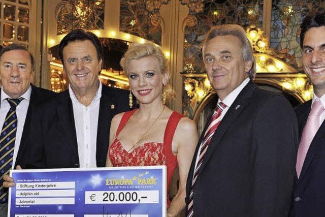 20 000 Euro