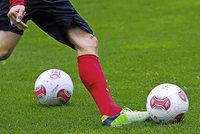 BADISCHE-ZEITUNG.DE: Fussball-quiz