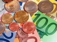 OECD: Krise vergr��ert deutsche Einkommenskluft nicht