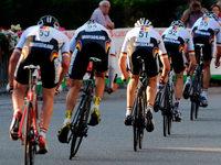 Die Regio Tour ist Geschichte – Rudi Renz hört auf