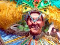 Fotos: Karneval der Kulturen in Berlin