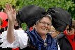 Fotos: MGV Schuttertal feiert vier Tage lang seinen 125. Geburtstag
