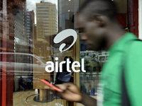 Silicon Savannah: So läuft der digitale Aufbruch in Afrika
