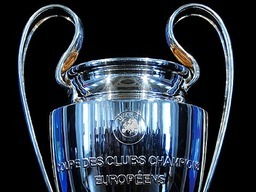 Quiz zur Champions League