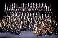 Musikfestival der Klassik