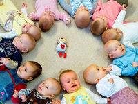 Basler Unispital bietet Geschlechtswahl des Babys an
