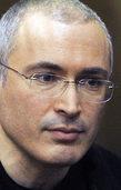 Neues Verfahren gegen Chodorkowski?