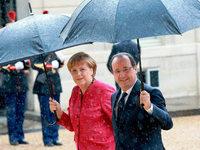 Neue Debatte um hauptamtlichen Eurogruppen-Chef
