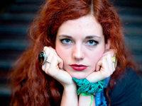 M�lheimer Dramatikerpreis f�r Newcomerin Katja Brunner