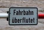 Fotos: Hochwasser im Südlichen Breisgau