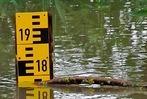Fotos: Hochwasser im Breisgau/Kaiserstuhl