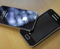 BADISCHE-ZEITUNG.DE: Smartphone-suche