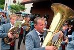 Fotos: 100 Jahre Musikverein Utzenfeld