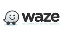 Google vor Kauf des Kartendienstes Waze