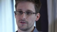 US-Informant hinter PRISM-Enthüllungen sucht Asyl