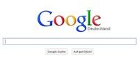 Google will in Deutschland Geschäft mit Vergleichsportalen ausbauen