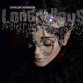 CD: SONGS II: Von bedrohlicher Wirkung