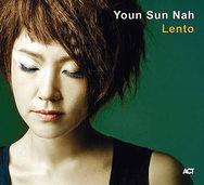 CD: SONGS I: Von ruhigem Charakter