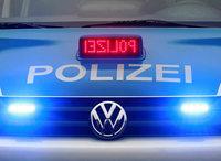 Im Land werden jeden Tag fünf Polizisten verletzt