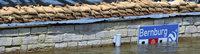 Deichbruch bei Stendal sorgt für neue Evakuierungen