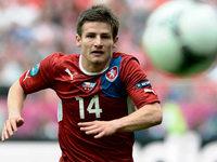 Der SC Freiburg verpflichtet Vaclav Pilar