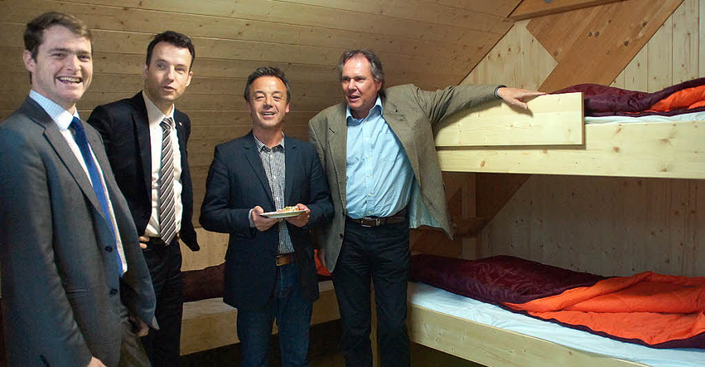 winter verena in freiburg bilder news infos aus dem web. Black Bedroom Furniture Sets. Home Design Ideas