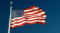 Widerstand gegen US-Überwachung im Internet gewinnt an Kraft