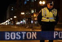 BADISCHE-ZEITUNG.DE: Boston – Die Opfer