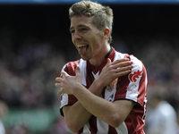 Sportclub Freiburg testet gegen Athletic Bilbao