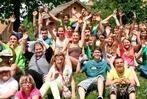Fotos: Die 72-Stunden-Aktion im Dekanat Lahr