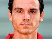 SC Freiburg: Nicolas H�fler ist zur�ck