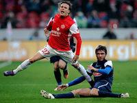 SC Freiburg: FC Sion verpflichtet Beg Ferati