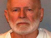 """James """"Whitey"""" Bulger: Mafia, Morde und das FBI"""