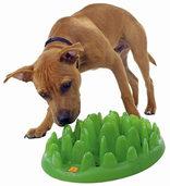 Dieser Napf hilft übergewichtigen Hunden beim Abnehmen