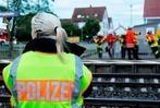 Fotos: Ringsheimer Notunterkunft nimmt Zug-Passagiere auf