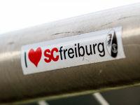SC Freiburg: Kommt Christopher Jullien?