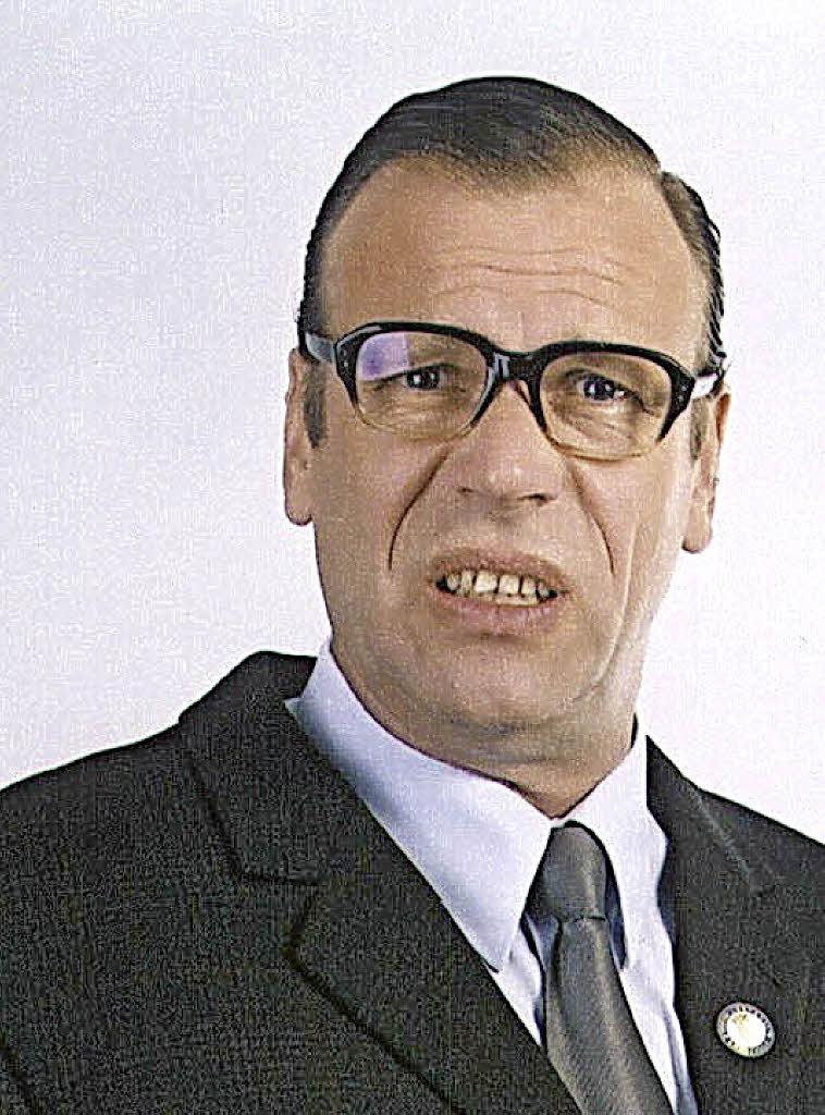 Andreas Putzmann   Personensuche - Kontakt, Bilder