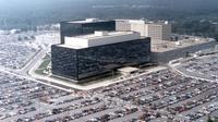 Überwachungsskandal erschüttert Vertrauen in Internet-DiensteVon Jessica Binsch, dpa