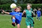 Fotos: Der SBFV-Familiensporttag beim FC Ottenheim