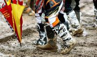 Jugend-Moto-Cross heute in Schweighausen abgesagt