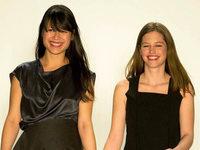 Perret Schaad: Die Töchter von Jil Sander