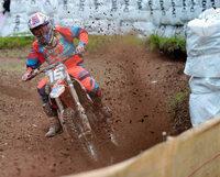 Fotos: Das Motocross-Rennen des MSC Schweighausen