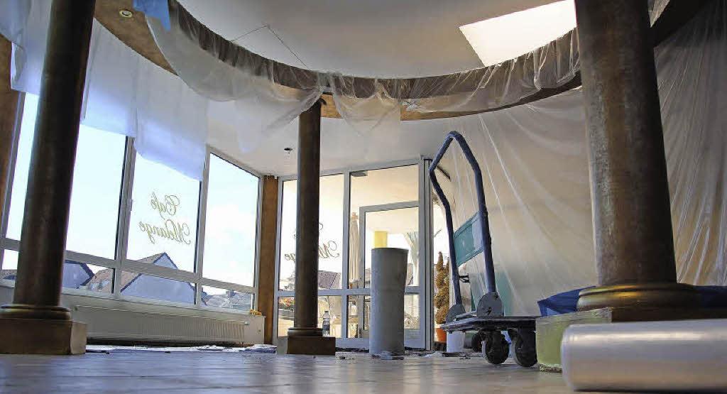 sch den gehen in die hunderttausende bad s ckingen badische zeitung. Black Bedroom Furniture Sets. Home Design Ideas