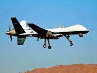 Tödlicher Drohnen-Einsatz - Ermittlungen eingestellt