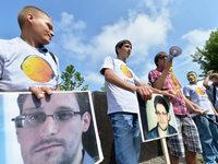 Snowden verzichtet auf Asyl in Russland - Anträge an 20 andere Länder