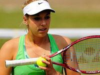 Wimbledon-Finale spielt nicht im Öffentlich-Rechtlichen