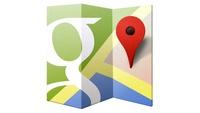 Google verkn�pft Karten mit Sozialem Netzwerk