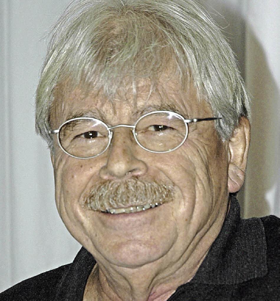 <b>Klaus Brunner</b> Foto: Wieschenkämper - 73491168
