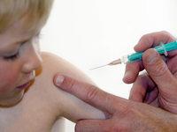 Schutz vor Masern: Impfpflicht ist keine Lösung