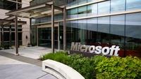 Microsoft verst�rkt Druck auf US-Regierung